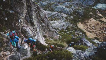 Best-Hiking-Socks-FAQ