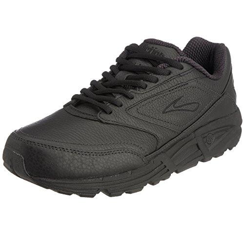 Brooks Addiction Walker best shoes for scoliosis