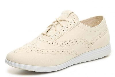 1. Cole Haan Grand Tour Oxford