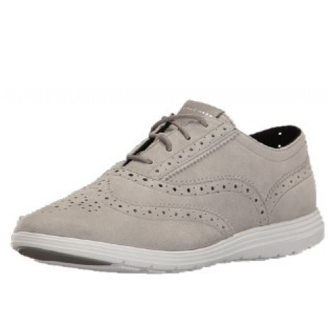 15. Cole Haan Grand Tour