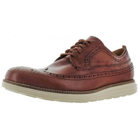 11. Cole Haan Grand Shortwing