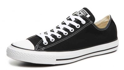 6. Converse CT All Star