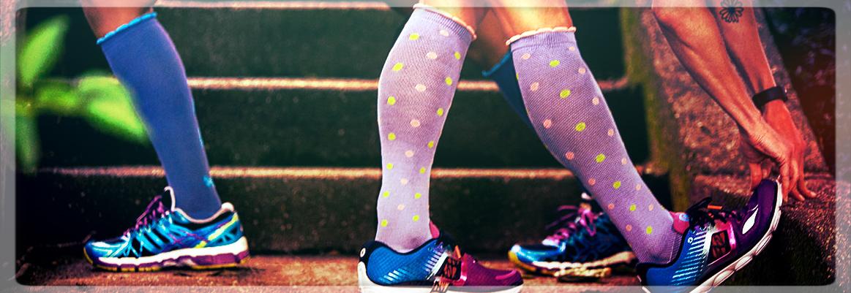 Criteria Best Compression Socks