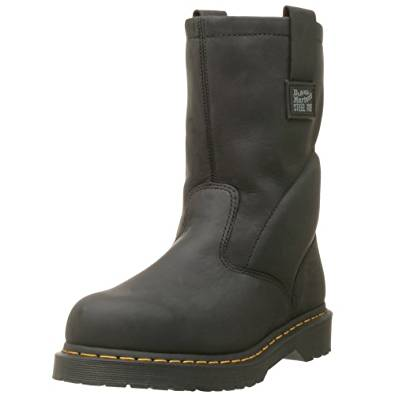 Dr. Martens Icon Industrial