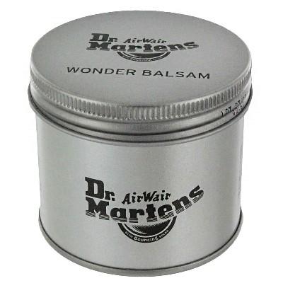 11. Dr. Martens Wonder Balsam