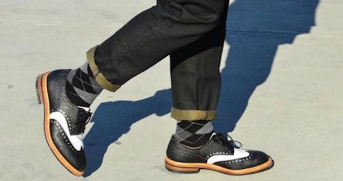 FAQ Best Wingtip Shoes