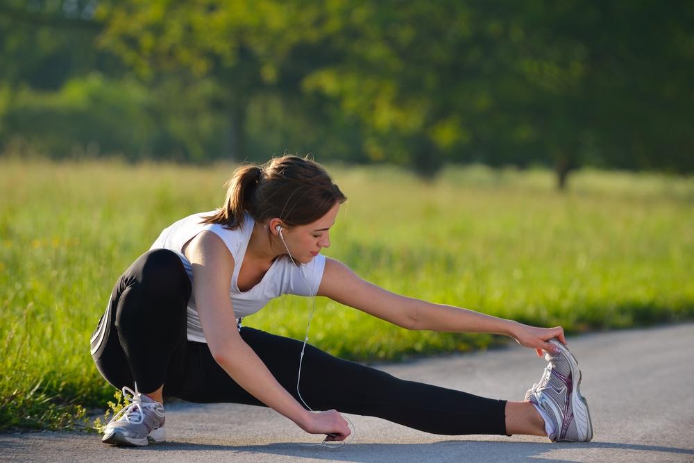 Flexibility Best Lightweight Shoes