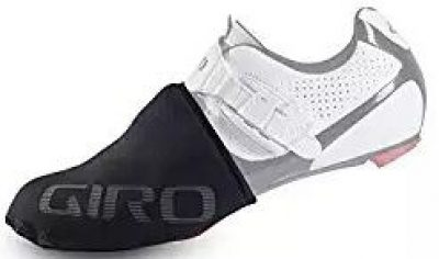 7. Giro Ambient Toe Covers