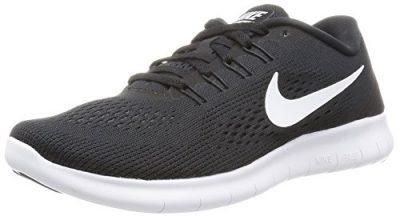 15. Nike Free RN