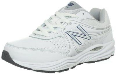 9. New Balance MW840