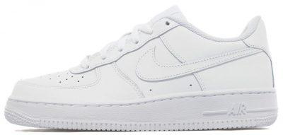 11. Nike Air Force 1