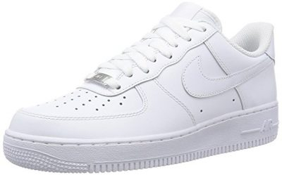 6. Nike Air Force 1