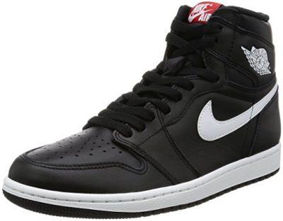 9. Nike Air Jordan 11