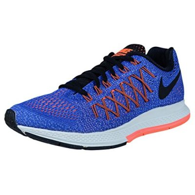 13. Nike Air Zoom Pegasus 32
