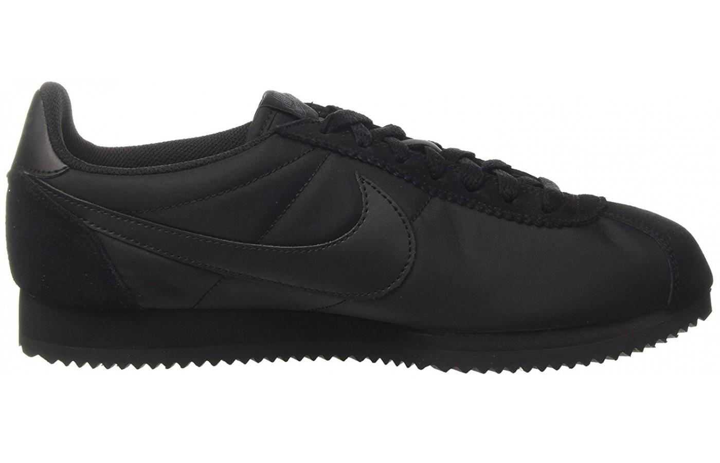 new concept 75abb 23819 nike cortez shoes