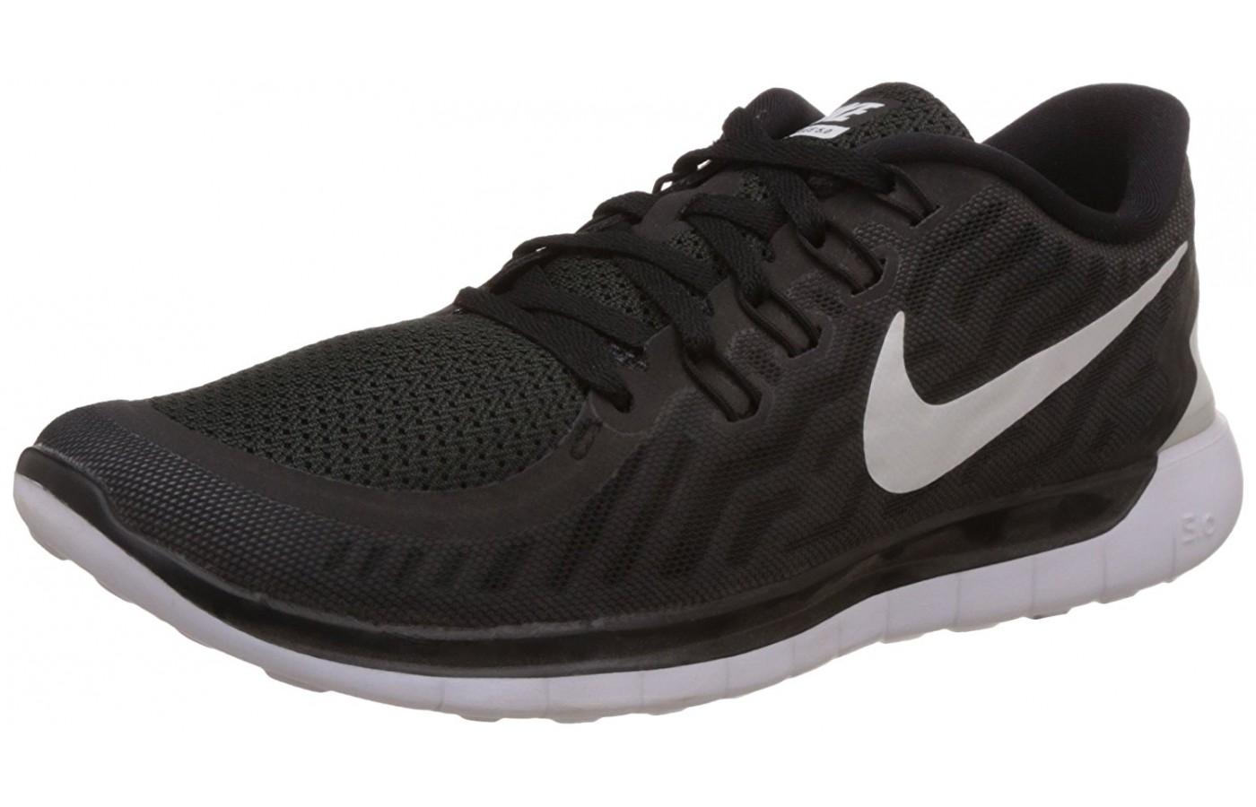 Nike Pas Libre 5.0