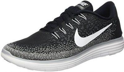 3. Nike Free RN Distance