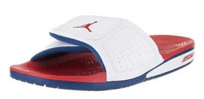 6. Nike Jordan Hydro 4