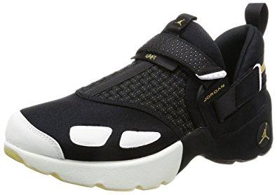 jordans new shoes for men 2018