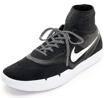11. Nike SB Hyperfeel Koston 3