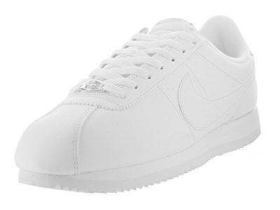 8. Nike Cortez