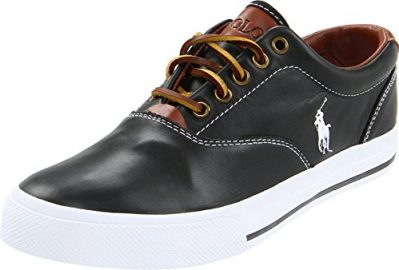 7. Polo Ralph Lauren Vaughn