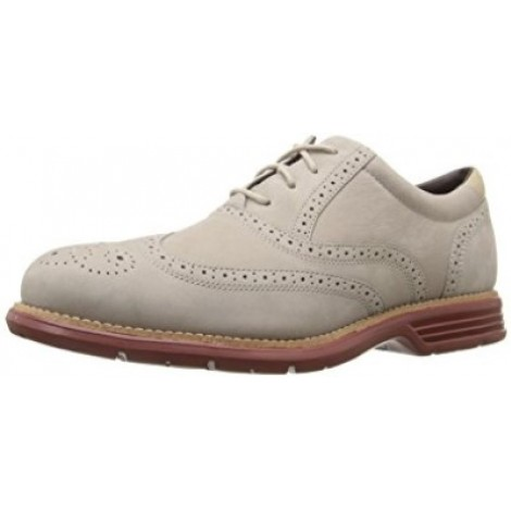 12. Rockport Total Motion Fusion