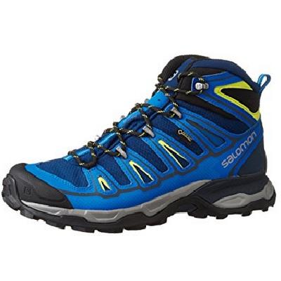Salomon X Ultra best walking boots