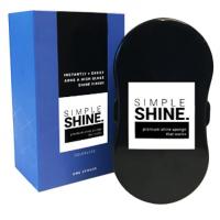 Simple Shine Premium