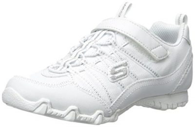 Best Cheer Shoes For Flat Feet