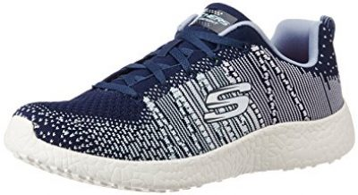 15. Skechers Burst Ellipse