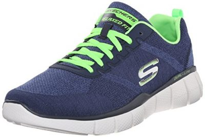 best skechers