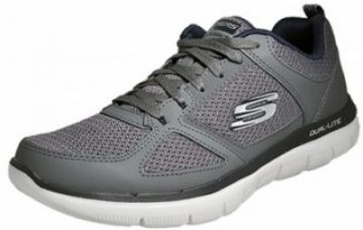 14. Skechers Flex Advantage 2.0