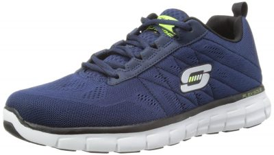 12. Skechers Synergy Power