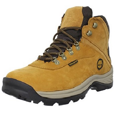Timberland White Ledge best walking boots