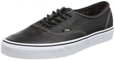 1. Vans Authentic