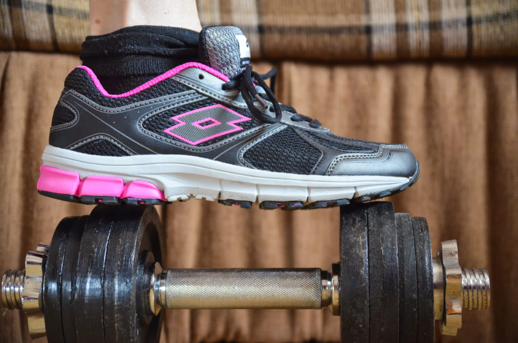 Weight-Best-Jogging-Shoes