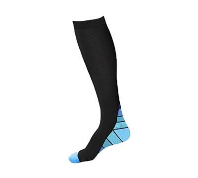 11. X-Cheng Socks