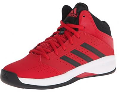 3. Adidas Performance Isolation 2