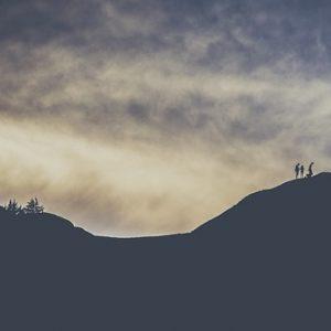adventure-hiker-2