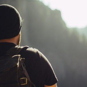 adventure-hiker-3