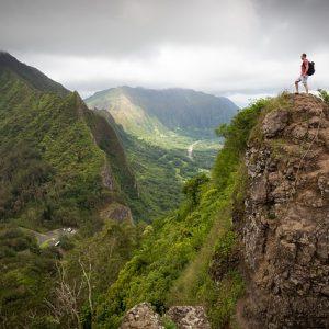 adventure-hiker