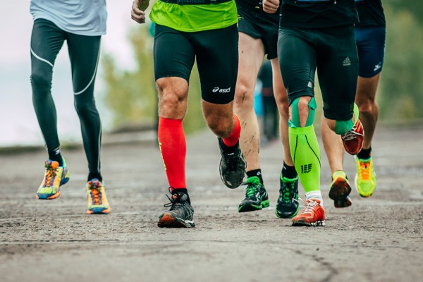 An in depth review of the best compression socks in 2018