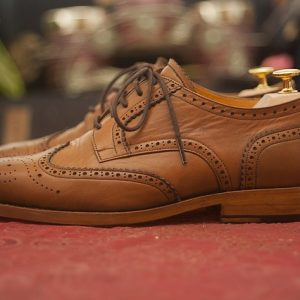 wingtip-top-ten-shoes-to-wear-with-jeans-criteria