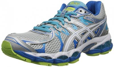 best asics for cross training