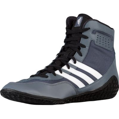 10. Adidas Mat Wizard 3
