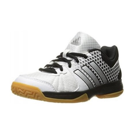 10. Adidas Performance Ligra 4
