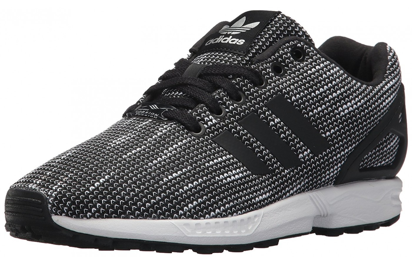 Adidas ZX Flux Reviewed & Tested for Performance in 2018