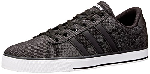 6. Adidas NEO SE
