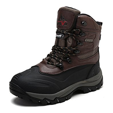 10 Best Shoes For Hammetoe Reviewed Amp Rated In 2018